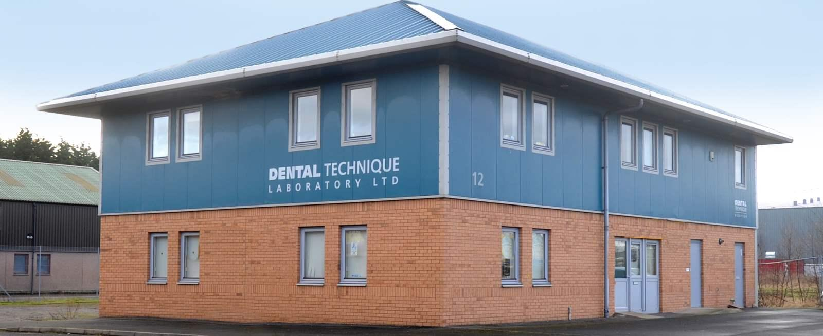 Dental Technique | Supporting Dentistry in Scotland